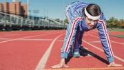 Nyerd meg álmaid futócipőjét!   www.mozgasvilag.hu