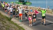 31920 futó egyetlen hétvégén | www.mozgasvilag.hu