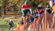 Crossliget Cyclocross 2017 | www.mozgasvilag.hu