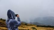10 mobil app túrázóknak