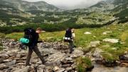 Mitől túrahátizsák a hátizsák? | www.mozgasvilag.hu