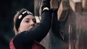 Magyar indulók a legkeményebb Spartan versenyen