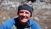 Peter Habeler: A hazatérés fontosabb volt, mint a csúcs | www.mozgasvilag.hu