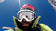 Txikon télen visszatér az Everestre - interjú