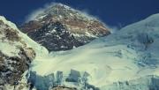 Nepál betiltja a szólómászást a nyolcezreseken | www.mozgasvilag.hu