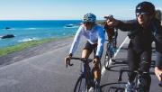 Jelentkezz bátran - Tavaszi kerékpáros edzőtábor Horvátországban!