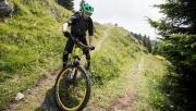 Többnapos enduro élmény Szlovéniából | www.mozgasvilag.hu