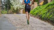 Tavaszi futás a II. BÚI Félmaratonon és Minimaratonon