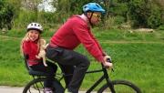 Hol kötelező a kerékpáros fejvédő?