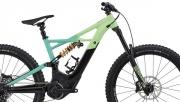 Teszteld a Specialized ebike bringákat
