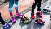 Utcai futócipő teszt 2018