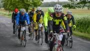 Bakony 200 kerékpáros TT a hétvégén! | www.mozgasvilag.hu