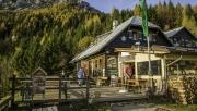 Kitűnő túrázási lehetőségek a Bécsi Alpokban
