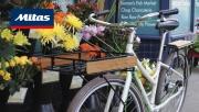 Kerékpáros külsők a hétköznapokra | www.mozgasvilag.hu