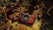 Az új Olympus Tough! TG-5 fényképezőgép kiváló társ