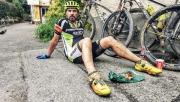 Így előzd meg a kerékpáros sérüléseket