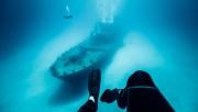 Málta víz alatti kincsei számodra is könnyen elérhetők | www.mozgasvilag.hu