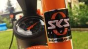 SKS-Germany műhelypumpák | www.mozgasvilag.hu