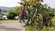 Milyen külső való túrakerékpárhoz? | www.mozgasvilag.hu