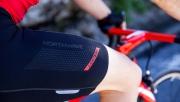 Northwave kerékpáros nadrágok