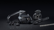Shimano STePS E7000 | www.mozgasvilag.hu