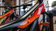 KTM újdonságok 2019-ben
