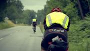 Hiányzik valami a bringádról? Van! | www.mozgasvilag.hu