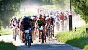 Indulsz a Bükk Maratonon? Nyerj beszámolóddal Salzkammergut Trophy nevezést! | www.mozgasvilag.hu