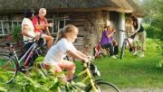 Sport és kikapcsolódás Burgenlandban