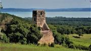 Túrázási lehetőségek a Balaton-felvidéken | www.mozgasvilag.hu