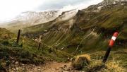 Túratippek a Grossglockner alpesi panorámaút mentén