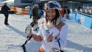 Ski amadé síbérlet gyorsan és egyszerűen a webshopból! | www.mozgasvilag.hu