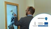 Világszínvonalú technológiák a Gerecse kapujában | www.mozgasvilag.hu