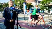 Kutatási eredmények a magyarok kerékpározási szokásairól