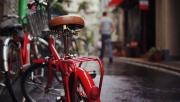 Útmutató városi kerékpározáshoz | www.mozgasvilag.hu
