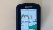 IGPSPORT IGS618 teszt | www.mozgasvilag.hu