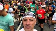 Wachau Marathon beszámoló