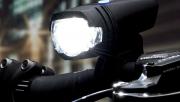 AXA kerékpáros lámpák | www.mozgasvilag.hu