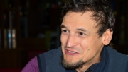Adam Bielecki: A K2 téli megmászását csak Urubkóval tudom elképzelni | www.mozgasvilag.hu