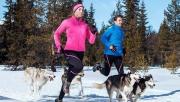 Téli futófelszerelést sorsolunk