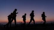 Nyerj indulási jogot a 24 órás Burgenland Extrém Túrára