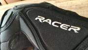 Védd a térded folyadékkkal - Racer Profile Knee