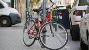 Most légy Kerékpárosklub tag, mert megéri! | www.mozgasvilag.hu