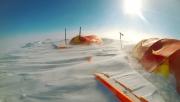 Türelemjáték az Antarktiszon | www.mozgasvilag.hu