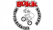 Bükk Mountain Bike Maraton 2019!
