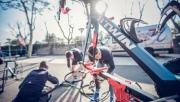 Kerékpár Sporttanácsadói álláslehetőség