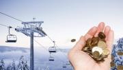 Mitől lehet olcsóbb a síelés? | www.mozgasvilag.hu