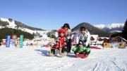 A legjobb szállásajánlatok Donovaly-ban! | www.mozgasvilag.hu