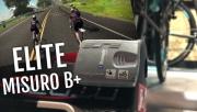 Elite Misuro B+ görgő-okosító | www.mozgasvilag.hu