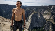 Free Solo - A világ egyik legmeredekebb sziklájától az Oscar-díjig | www.mozgasvilag.hu